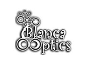 Blanca opticos