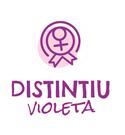 Puja't al violeta